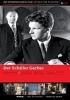 Der Schüler Gerber - (Edition Der Standard) - [AT] DVD