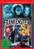 Frankenstein & Ich - [Frankenstein And Me] - [DE] DVD