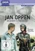 Jan Oppen - [DE] DVD