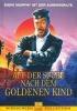 Auf Der Suche Nach Dem Goldenen Kind - [The Golden Child] - [DE] DVD