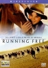 Luckys Grosse Abenteuer - [Running Free] - [UK] DVD