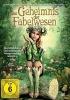 Der Trollkönig - (Das Geheimnis Der Fabelwesen) - [The Last Leprechaun] - [DE] DVD