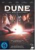 Dune - Der Wüstenplanet (2000) - (Fernsehjuwelen Edition) - [DE] DVD