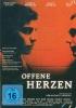 Offene Herzen - [Les Corps Ouverts] - [DE] DVD französisch