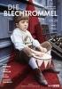 Die Blechtrommel - (Collectors Edition Kinofassung) - [EU] DVD