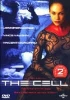 The Cell - (Special Edition) - [EU] DVD