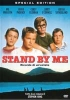 Stand By Me - Das Geheimnis Eines Sommers - [IT] DVD