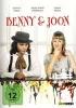 Benny & Joon - [DE] DVD