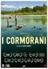 I Cormorani - Sommer Einer Freundschaft - [IT] DVD italienisch