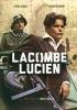 Lacombe Lucien - [FR] DVD französisch