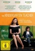The Kindergarten Teacher - [DE] DVD