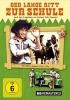 Der Lange Ritt Zur Schule - (Remastered) - [DE] DVD