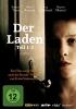 Der Laden (TV 1998) - [DE] DVD