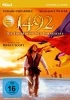 1492 - Die Eroberung Des Paradieses - [Conquest Of Paradise] - (Historien Klassiker Edition) - [DE] DVD
