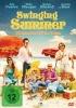 Swinging Summer - [Swinging Safari] - [DE] DVD