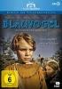 Blauvogel - [Bluehawk] (TV 1994) - [DE] DVD deutsch
