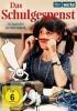 Das Schulgespenst - (Filmwerke Edition) - [DE] DVD