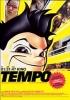 Tempo (1996) - [AT] DVD