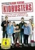 Kidbusters - [Kidnapning] - [DE] DVD deutsch