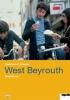 West Beirut - [Beyrouth Al Gharbiyya] - [CH] DVD arabisch