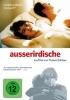 Ausserirdische - [DE] DVD