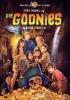 Die Goonies - [DE] DVD