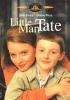 Das Wunderkind Tate - [Little Man Tate] - [UK] DVD