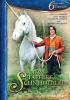 Das Tapfere Schneiderlein (2008) - [DE] DVD
