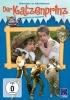 Der Katzenprinz - [Kocicí Princ] - [DE] DVD