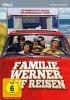 Familie Werner Auf Reisen (TV 1971) - [DE] DVD