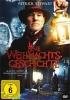 A Christmas Carol - Die Nacht Vor Weihnachten (1999) - (Koch Media Edition) - [DE] DVD