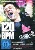 120 BPM - [DE] DVD französisch
