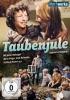 Taubenjule - Das Mädchen Im Roten Pullover - [DE] DVD