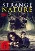 Strange Nature - [DE] DVD