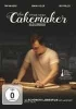 The Cakemaker - [DE] DVD mehrsprachige OF