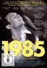 1985 - [DE] DVD englisch