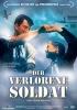 Der Verlorene Soldat - [Voor Een Verloren Soldaat] - [DE] DVD niederländisch