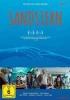 Sandstern - [DE] DVD