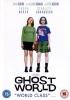 Ghost World - [UK] DVD englisch