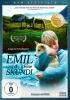 Emil Und Der Kleine Skundi - [Skyjahöllin] - [DE] DVD deutsch