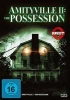 Amityville 2 - The Possession - [DE] DVD