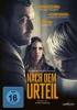Nach Dem Urteil - [Jusqu'a La Garde] - [DE] DVD
