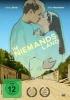 Im Niemandsland - [DE] DVD