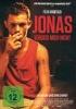 Jonas - Vergiss Mich Nicht - [DE] DVD