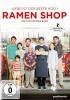 Ramen Shop - [Ramen Teh] - [DE] DVD deutsch