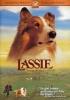 Lassie (1994) - [EU] DVD