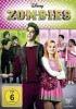Disney Zombies - [Z-O-M-B-I-E-S] - [DE] DVD