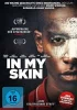 In My Skin - [Farming] - [DE] DVD