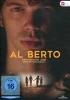 Al Berto - [DE] DVD portugiesisch
