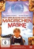 Auf Der Suche Nach Der Magischen Maske - [Max Is Missing] - [DE] DVD
